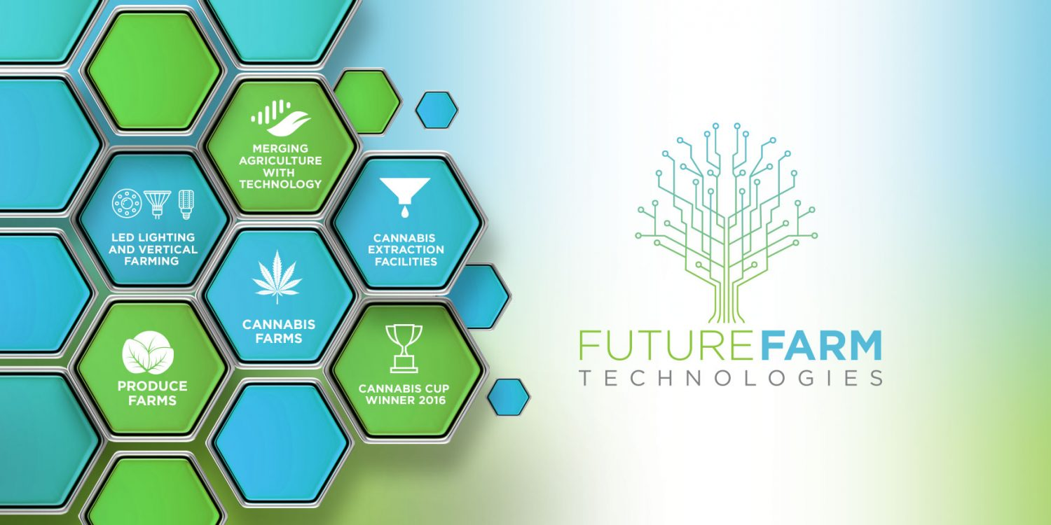 Future Farm Technologies Receives Three Industrial Hemp Cultivation Licenses from the State of Maine