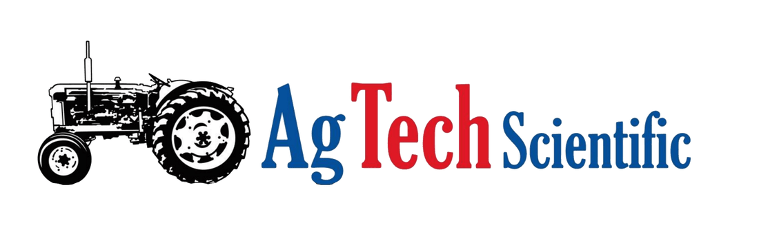 AgTech Scientific Plans 50,000 sq. ft. Industrial Hemp Manufacturing and Processing Plant