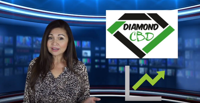 CashCropToday | Crop Topics | How Much Money Do CBD Companies Generate?