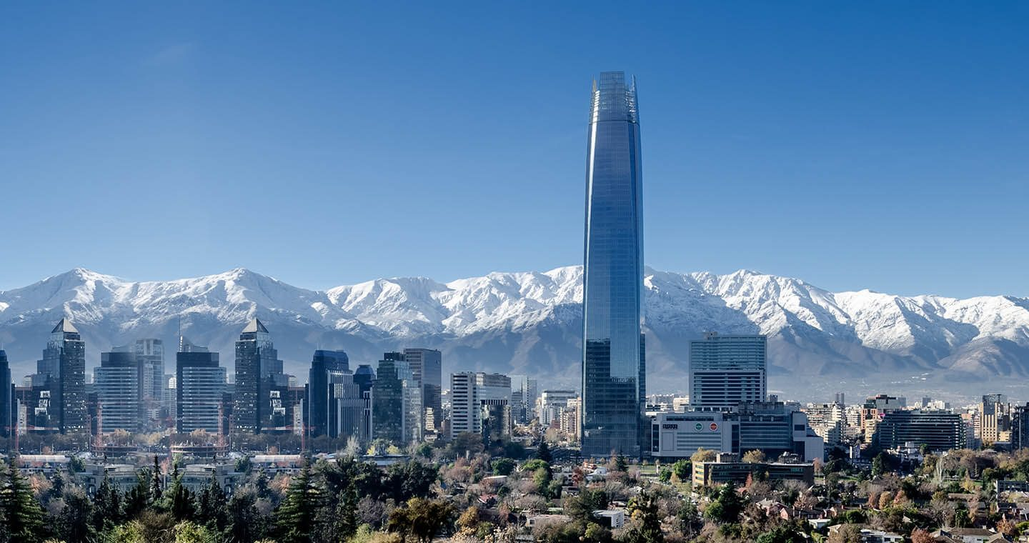 Tilray Acquires Chilean Distribution Partner Alef Biotechnology