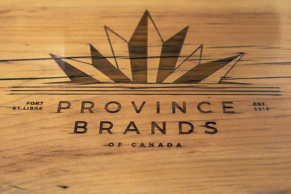 Providence Brands and Lost Craft Beer to Partner on Cannabis Infused Beer Brand