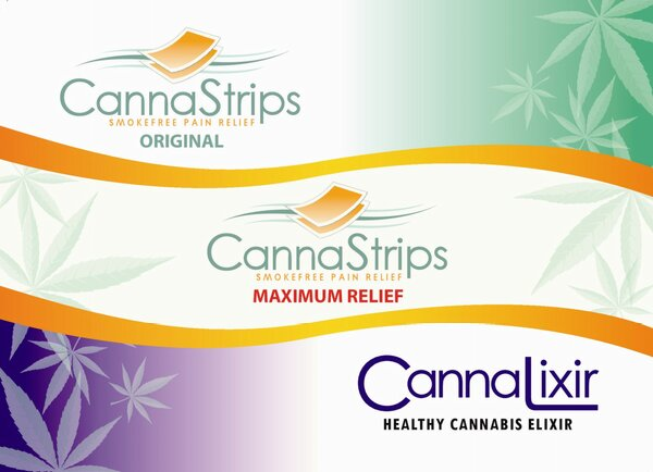 CSPA Group, Inc. Announces CannaStrips™ Entering the Marketplace with its First Delivery to lbs. Distribution