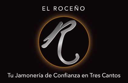 Jamonería El Roceño – Cashdro 3