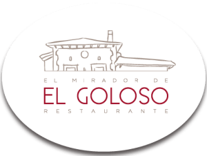 Goloso_logo