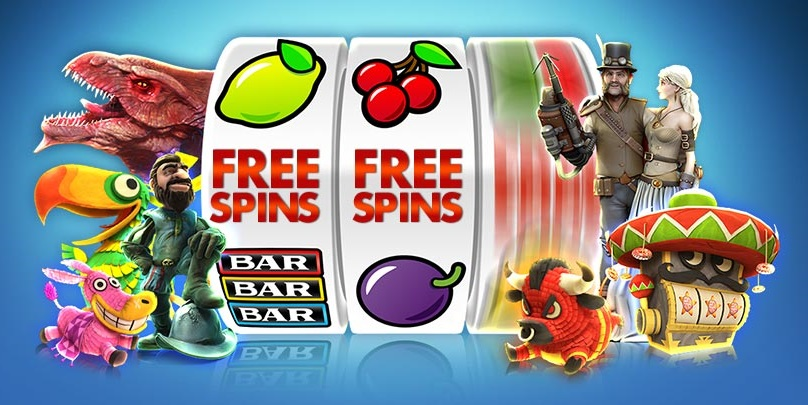 Spins miss kitty slot Galore Free