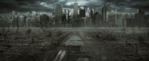 Dystopia - Cashflow Cop Police Financial Independence