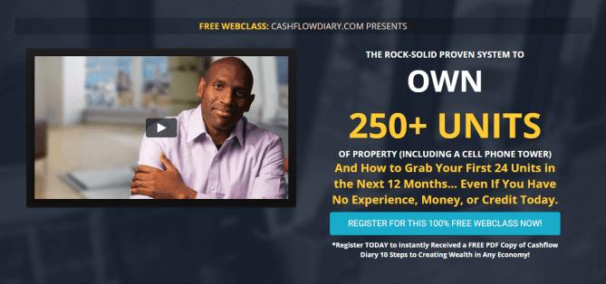 rock-solid-free-webinar