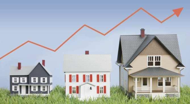 real-estate-investing-illustrator