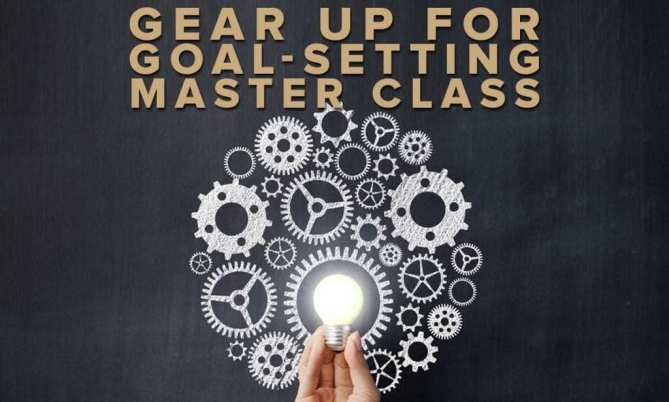 goal-setting-master-class