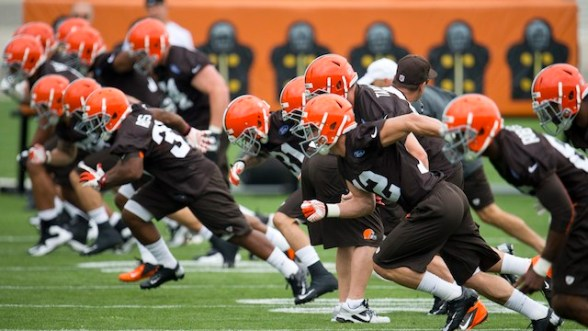 Cleveland Browns Training Camp.jpg
