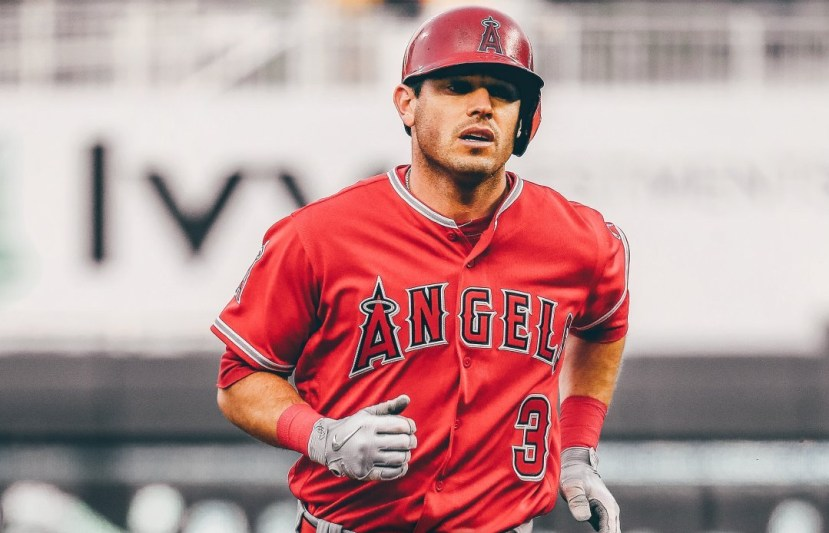 Red Sox Acquire 2b Ian Kinsler Cash Flow Sports