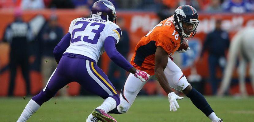 Broncos Vikings.jpg