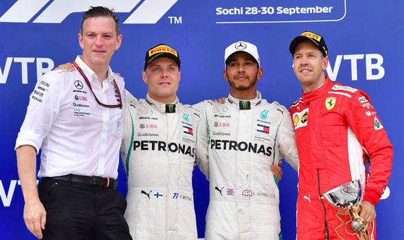 F1 2018 Drivers Championship.jpg