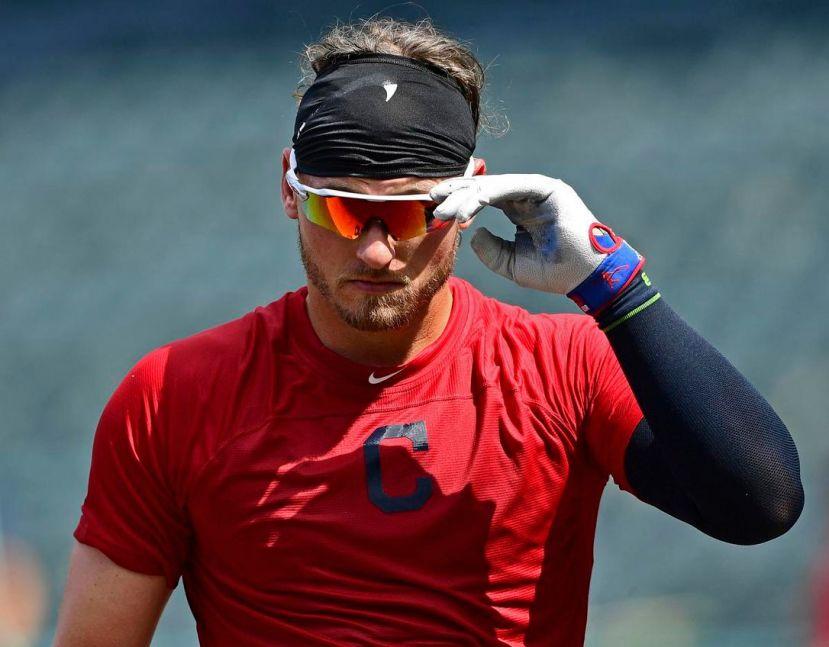 Josh Donaldson Indians.jpg