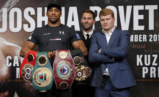 anthony-joshua-vs-alexander-povetkin-press-conference.jpg