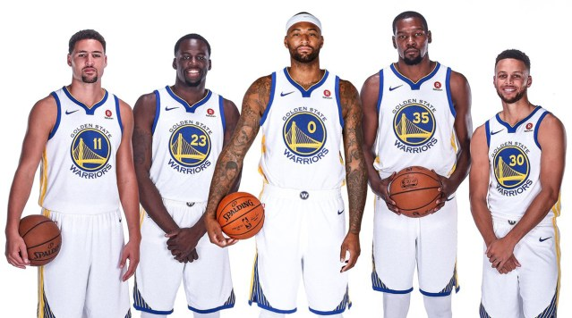 2018 Warriors.jpg