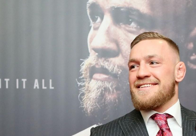Conor-McGregor-2-1.jpg