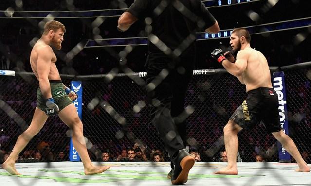 McGregor Khabib.jpg