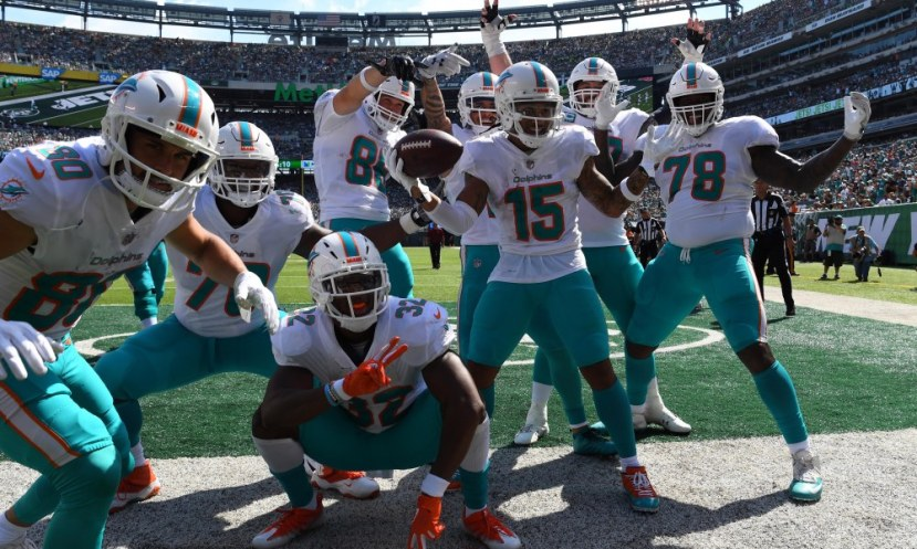 Miami Dolphins.jpg