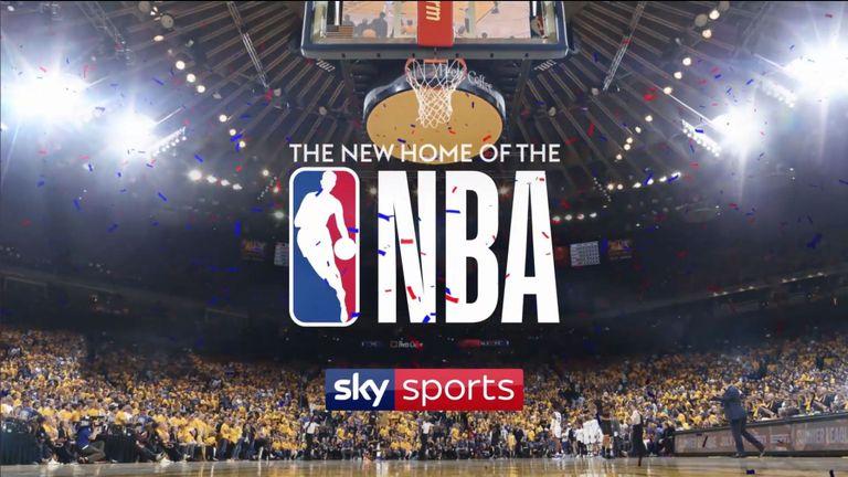 Sky Sports & NBA.jpg