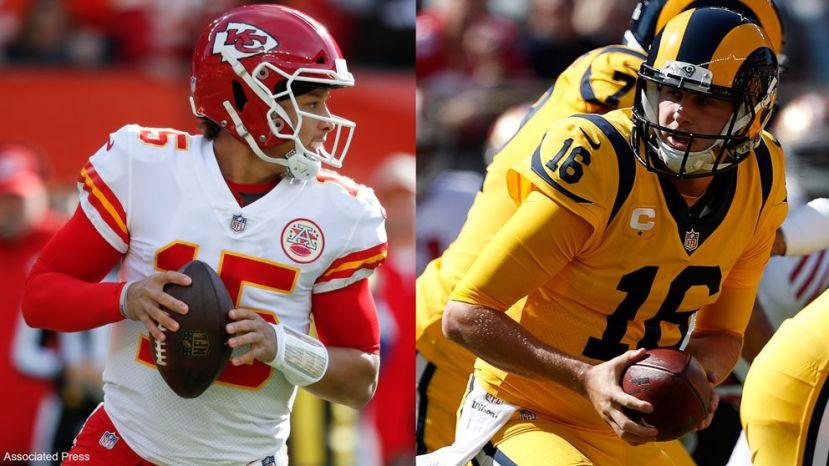 Chiefs Rams.jpg