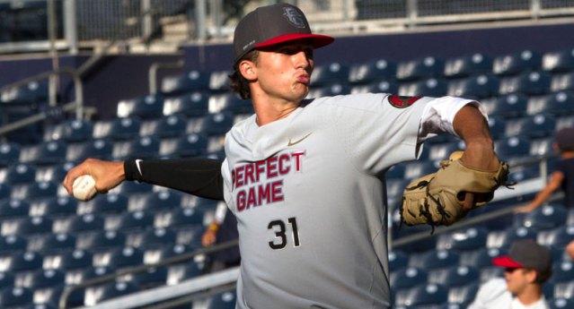 MLB prospect.jpg