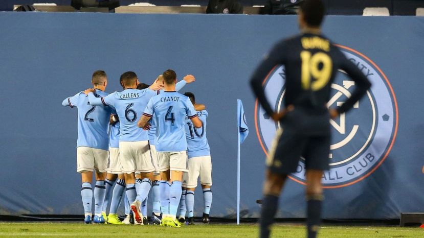 New York FC.jpg