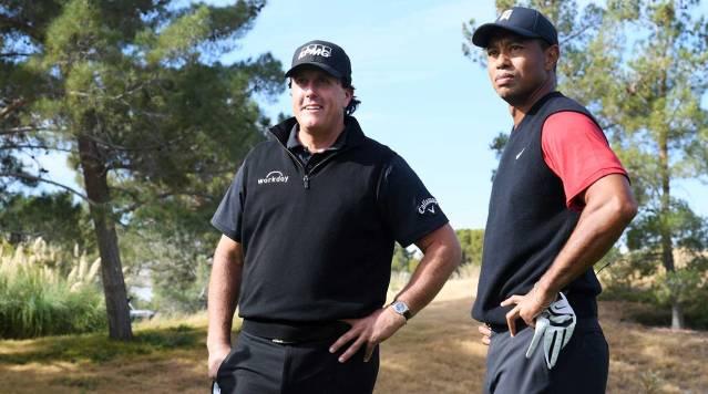 Woods Mickelson.jpg