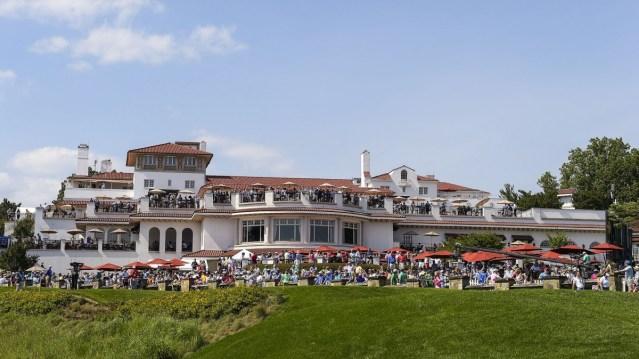 Congressional Country Club.jpg