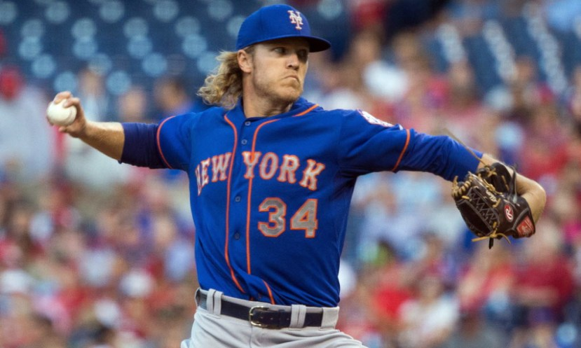 USP MLB: NEW YORK METS AT PHILADELPHIA PHILLIES S BBN USA PA