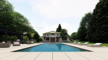 stephen-curry-house-1