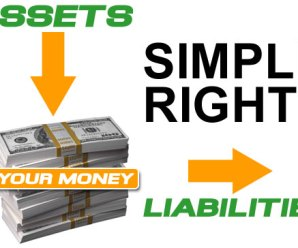 Assets-vs-Liabilities