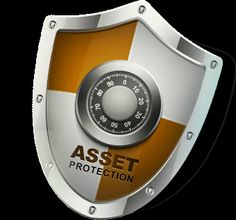 asset-protection