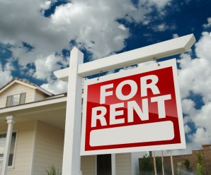 How to advertise your rental property