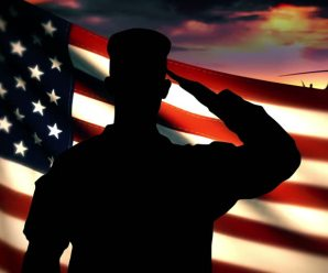 Why master leasing to an investor was good for a military service member