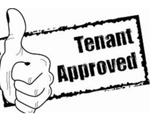 The key to getting great tenants