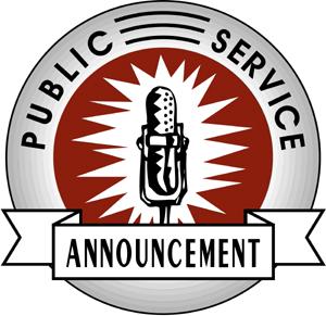 Public Service Announcement  >> Public Service Announcement Cash Flow With Joe