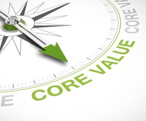 Do your tenants meet your core values?