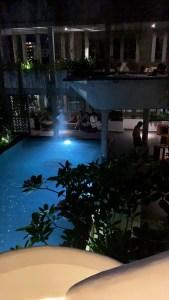Baitong Hotel in Phnom Penh
