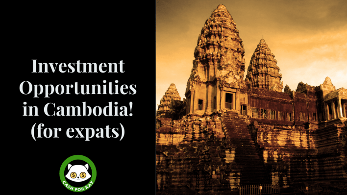 investment opportunities in cambodia