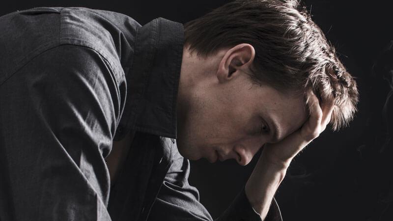 как избавиться от депрессии самостоятельно советы психолога