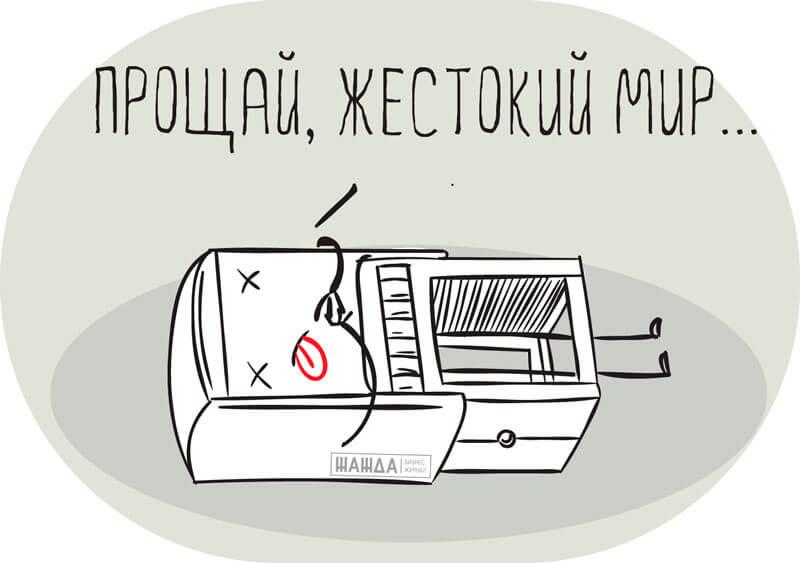 Оформление ООО Пошаговая инструкция