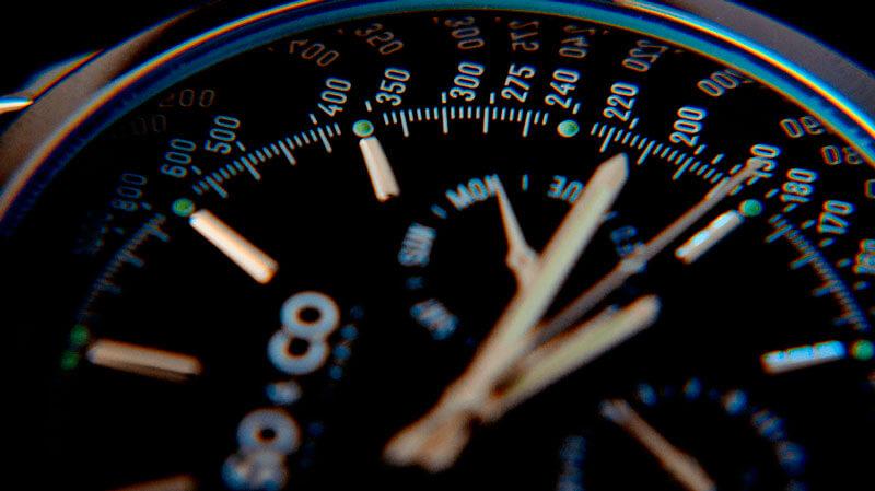 Tehnika olakšavanja upoznavanja s brzinama