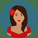 zPeople_Business-01 (42)zz