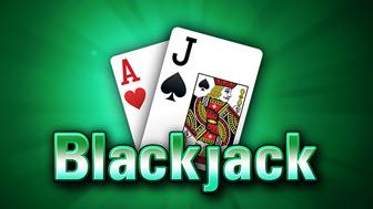 Blackjack online aufführen abzüglich https://bestenspielautomaten.de/playtech-slots/ AnmeldungAlpha Wenige Tipps zum Beginn