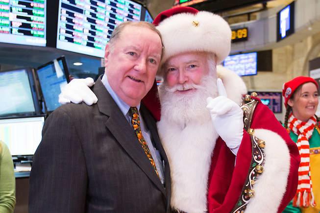 101262068 cashin and santa r