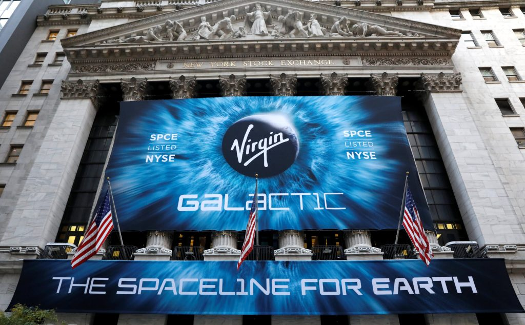 106207320 15722692030452019 10 28t131215z 1460842206 rc1437a46220 rtrmadp 3 virgin galactic ipo scaled