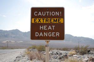 106909668 16261139372021 07 12t175220z 1061958560 rc25jo9cqhk3 rtrmadp 0 usa weather heatwave scaled