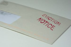 106671665 1597928881435 gettyimages 1256712655 evictionnotice1 scaled