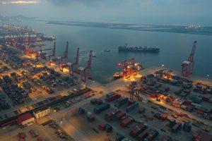 106916523 1627279599686 gettyimages 1234109872 China Jiangsu Trade scaled
